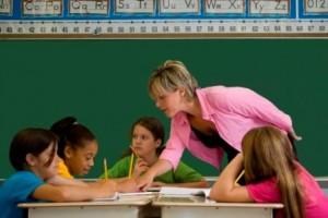 Effective Public Schools