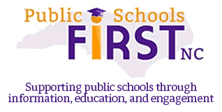 Image result for supporting public school