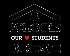 SOSD Logo