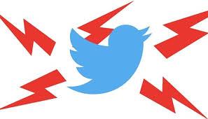 #ClassSizeChaos Tweet Storm A-Comin