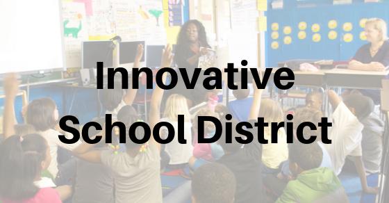 Public Schools First NC – Supporting public schools through