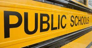 When Public Schools Reopen