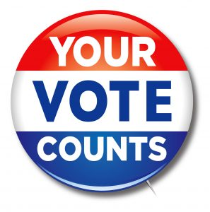 County Board Of Elections Information